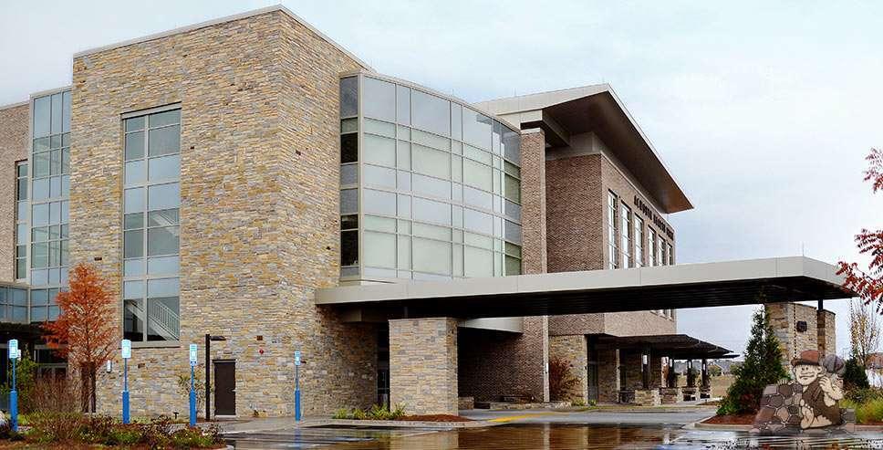 FINAL-medical-building
